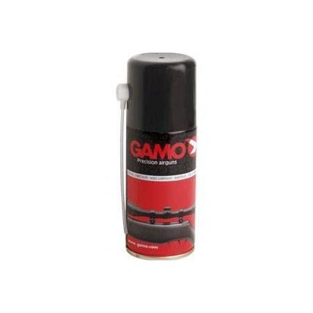 Aceite Spray 220 cc