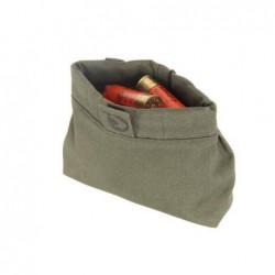 Bolsillo de munición Gamo AMMO Bag S