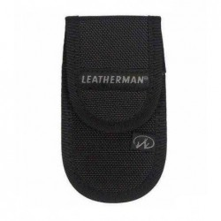 Funda LEATHERMAN SIDEKICK