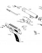 Gamo Magnum 3000  V1